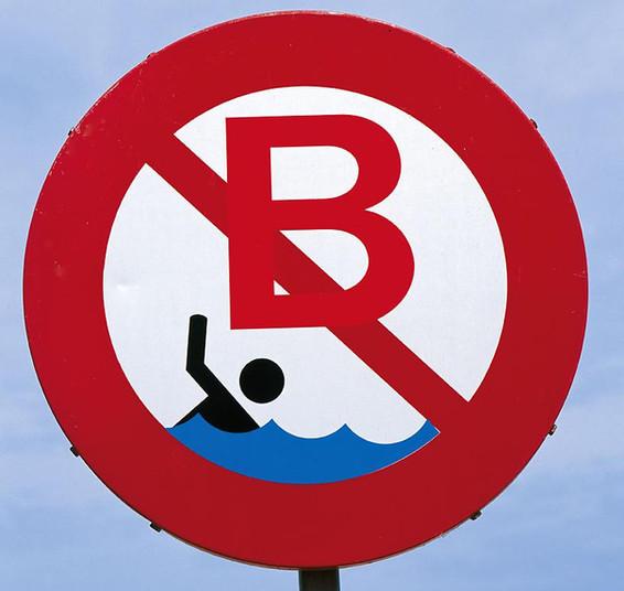 baden verboden.jpg