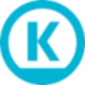K logo.jpg