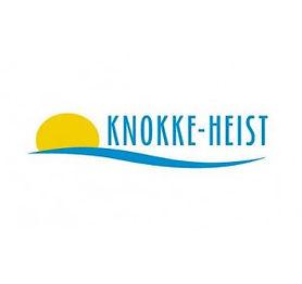 Knokke-Heist1.jpg