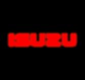 Isuzu-logo1.png
