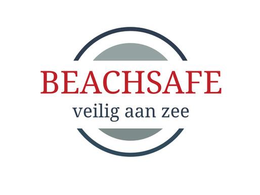Redders gezocht voor het beachteam