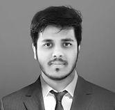 Akash edited Jpeg 2.jpg