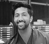 Dr Deeban.png