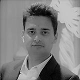Gaurav Dubey.png