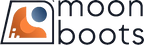 Moon Boots.png