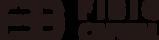 logo-fbg.png