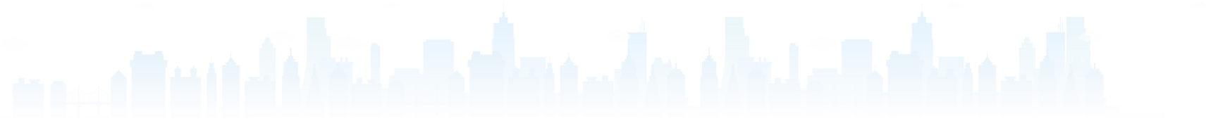 Skyscraper 1.png