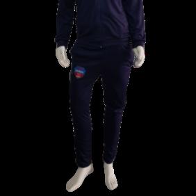 Pantalone Tuta Casarano Volley