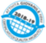 QUALITA' 2018 ARGENTO CASARANO