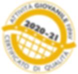 QUALITA' 2020 CASARANO