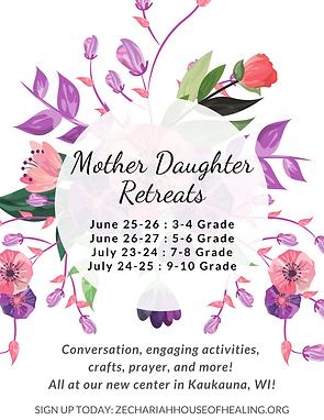 Mother Daughter Retreats Summer 2021.png
