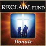 tFFDjA3PS2nlRUoTzE90_RECLAIM_Fund_Donate
