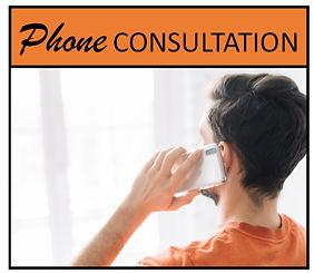 Phone Consultation.jpg