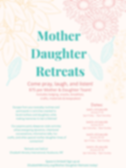 MOTHER DAUGHTER POSTER 2 2019.png