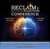 8RA98XURXOUvBh0v99ap_Brain_Science_of_Ad