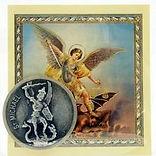 fJBHAKxHSd6p8fqK6PqB_michael_pocket_coin