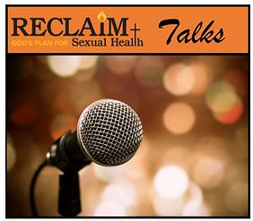 RECLAIM Talks.png