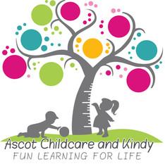 Ascot Childcare & Kindy