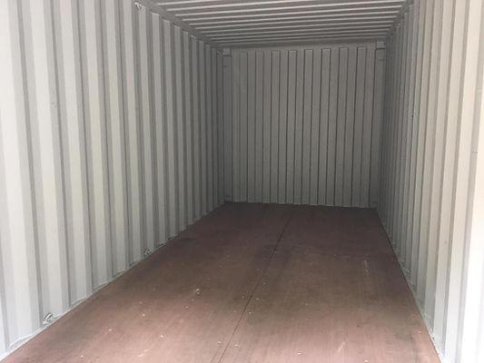 Location garde meubles Brabant Wallon