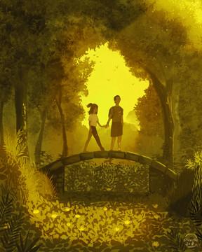 forest bridge 3.jpg