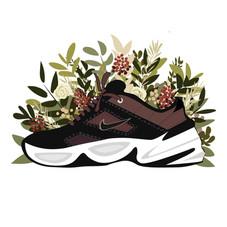 Sneakers-04.jpg