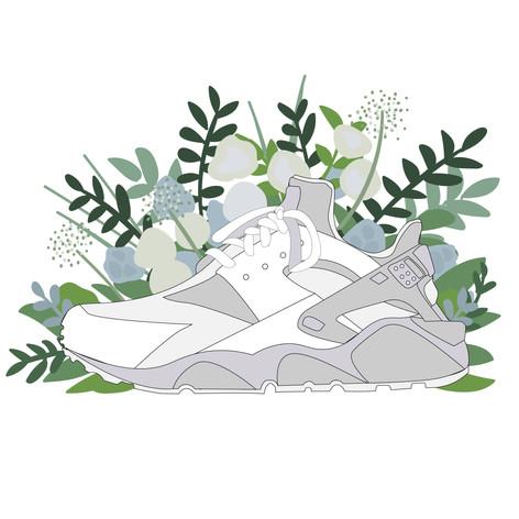 Sneakers-02.jpg