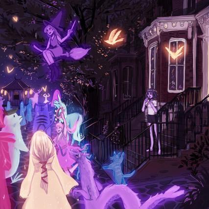 magicinthestreet.jpg