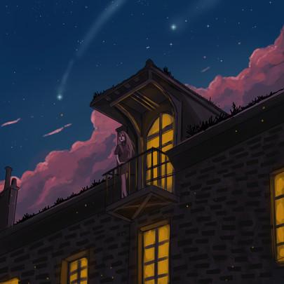 balcon.jpg