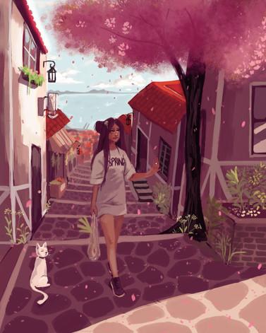 streetsun.jpg