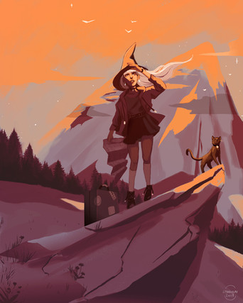 witch mountain.jpg