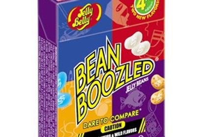 Jelly Belly Bean Boozled 45g Refill