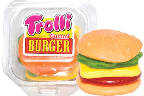 Trolli Mega Burger