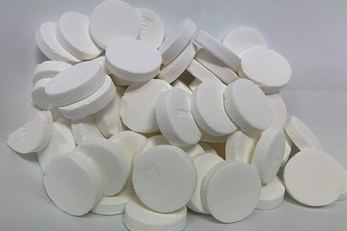 Strong Mints
