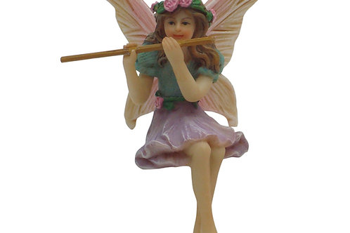 Fairy Melody with Flute