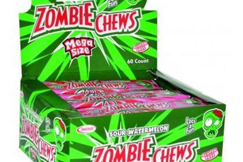 Zombie Chews