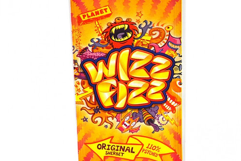 Wizz Fizz
