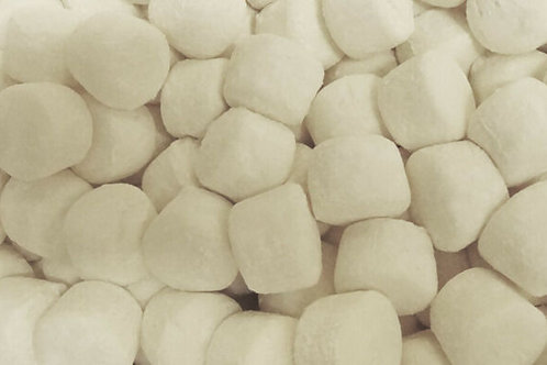 Marshmallows