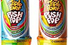 Triple Push Pop