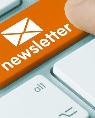 Newsletter-keyboard-subscribe-AdobeStock