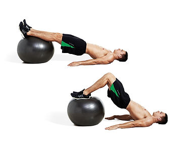 swiss-ball-hamstring_curl-the-30-best-le