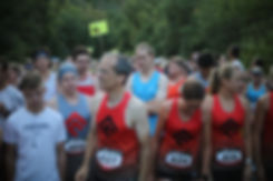 Group run pics 553.JPG