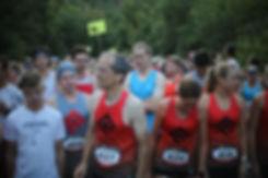 Group run pics 553.JPG