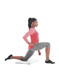 Kneeling Hip Flexor Stretch.jpg