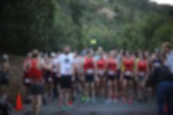 Group run pics 557.JPG