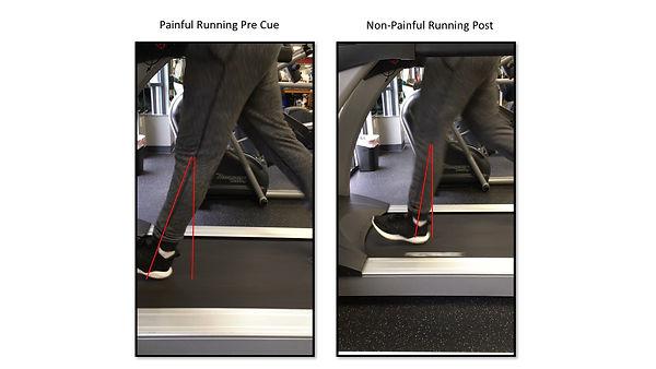 Running-Overstride-Correction.jpg
