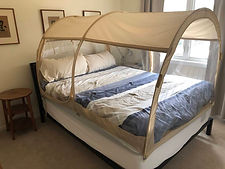 new-tent-iso-closed.jpg