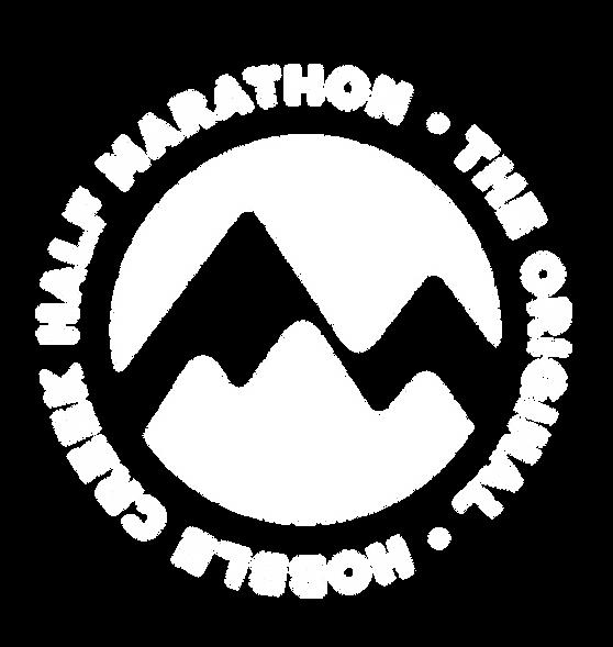 Hobble 2020 Logo-11.png