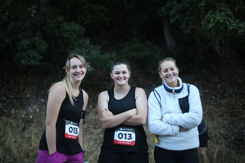 Group run pics 541.JPG