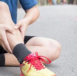 shin splints.jpg