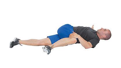 Single leg over stretch.jpg